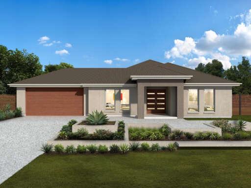 Angle Vale, Lot 169 Plati Road - Grand Design