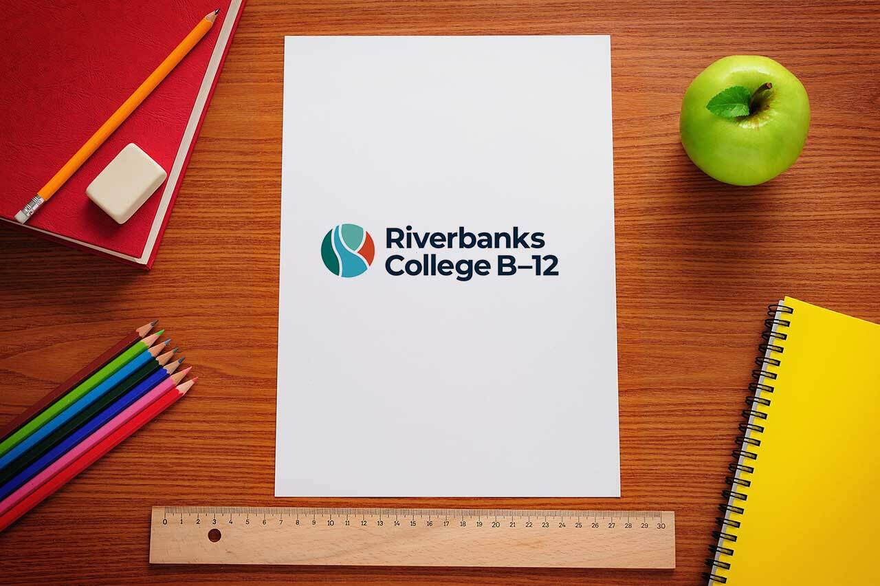 Riverbanks College B-12 at Angle Vale