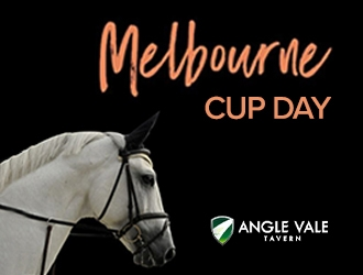 Melbourne Cup at the Angle Vale Tavern